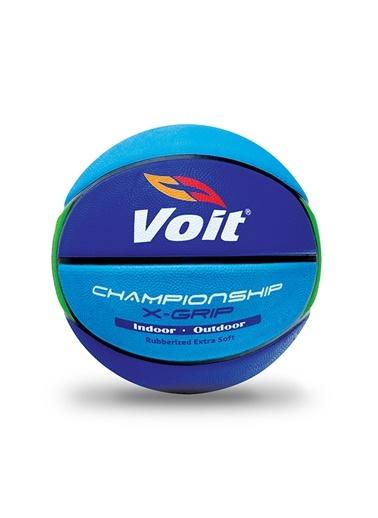 Basketbol Topu N7-Voit